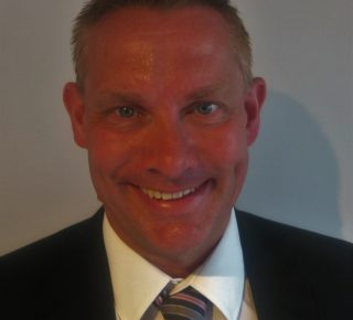Michael Sudworth - Financial Adviser